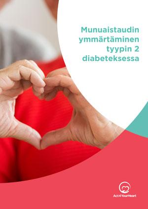 Miten voit suojata sydäntäsi