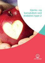 Forstå hjerte- og karsykdom