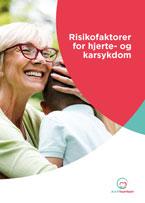 Risikofaktorer i forbindelse med hjertekarsygdom